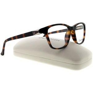 Calvin Klein Accessories - CALVIN KLEIN CK5891-214-54 Eyeglasses